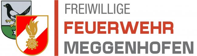 Feuerwehr Meggenhofen